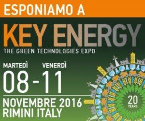 300x250_keyenergy